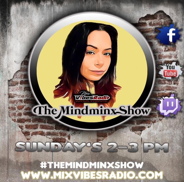 Mindminx Show